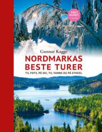 Nordmarkas Beste Turer