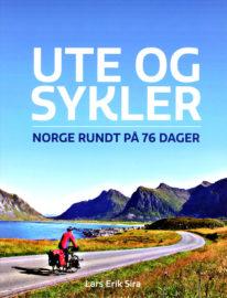 Ute Og Sykler