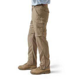 X-Lange Convertible Bukse Herre