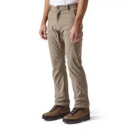 Medium Pro Bukser Herre