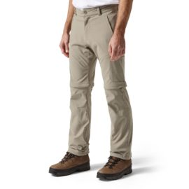 Lang Pro Convertible Bukse Herre