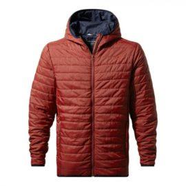 M´complite Jacket