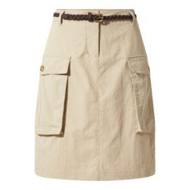 Savannah Skirt Dame