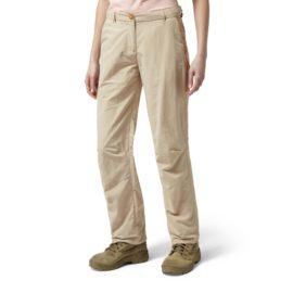 Medium Bukse Nosilife Dame