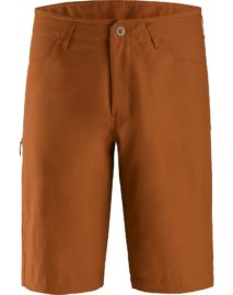 Creston Shorts