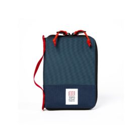 Topo Designs Global Case