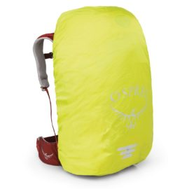 Osprey High Visibility Raincover 20-35L