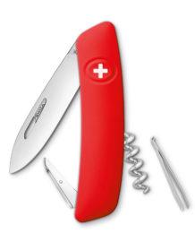 Swiss Swiza Knife D01