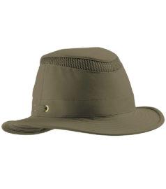 Tilley Organic Airflo Hat