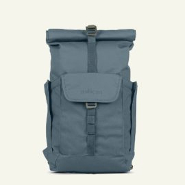 Millican Smith The Roll Pack 15L - Med Lommer