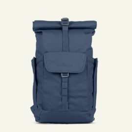 Smith The Roll Pack 15L - Med Lommer
