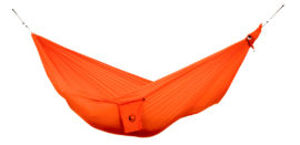 TicketToTheMoon Compact Hammock Orange