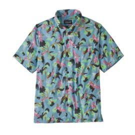Patagonia M´s Lw A/c Shirt