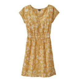 W´s June Lake Dress