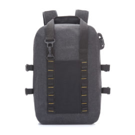 Pacsafe Dry 25L Backpack