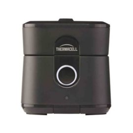 Thermacell: Radius Myggjager M/usb