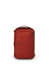 Transporter Global Carry-On 38