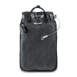 Pacsafe Travelsafe 5L Gii