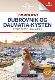 Dubronvik Og Dalmatia-Kysten
