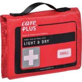 First Aid Roll Out