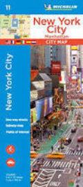 11 New York