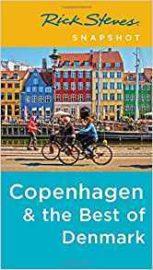 Copenhagen & The Best Of Denmark