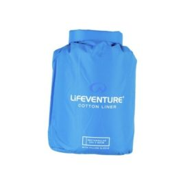 Lifeventure Cotton Liner