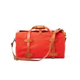Small Duffle Bag 33L