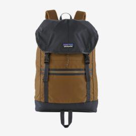 Arbor Classic Pack 25