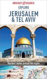 Jerusalem & Tel Aviv