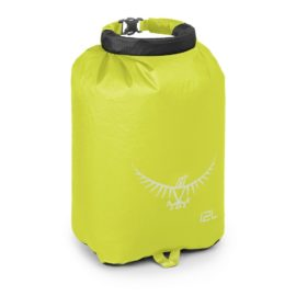 Osprey Drysack 12 L