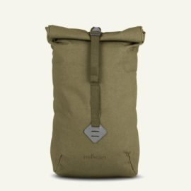 Smith The Roll Pack 15L