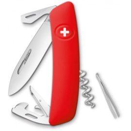 Swiza Knife D03
