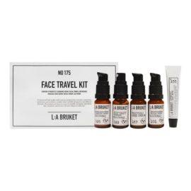 175 Face Travel Kit