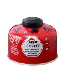 Msr Isopro Gass 227G Msr Isopro Gass 227G