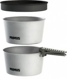 Primus Essential Pot Set 2.3L Kokesett