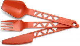 Trail Cutlery