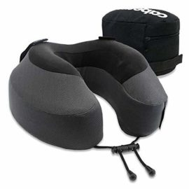 Evolution Pillow S3 Jet