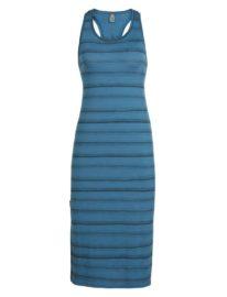 W´s Yanni Tank Midi Dress