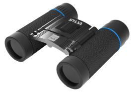 Binocular Pocket 8