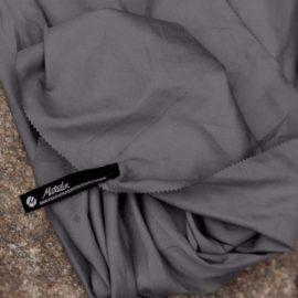 Nanodry Towel