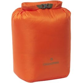 Craghoppers Dry Bag 10L