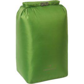 Dry Bag 40L