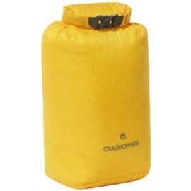 Craghoppers Dry Bag 5L