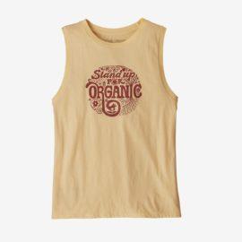 W´s Root Revolution Organic