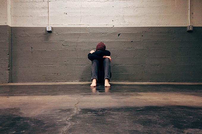 Ludopatia tra conseguenze, disperazione e patologia