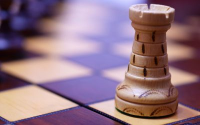 Il gioco in sé non è malato, lo è invece l'azzardo – Intervista a Marco Volante