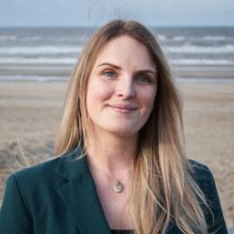 Linda Planthof
