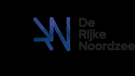 DRNZ_logo_RGB