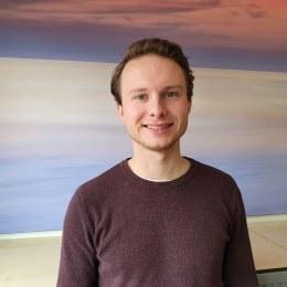 MaartenVerdaasdonk (3)